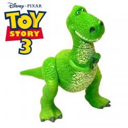 Rex Figure Toy Story