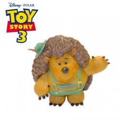 Mr. Prickles Figura Toy Story