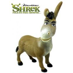 Donkey Fgure Shrek