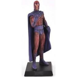 Magneto Figure