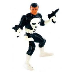 Punisher Figura Marvel