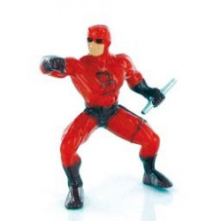 Dare Devil Figura
