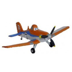 Dusty Planes Disney Figure