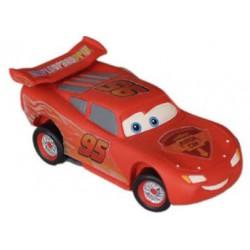 Rayo McQueen Figura Cars Disney