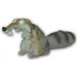 Scrat Ice Age Figure