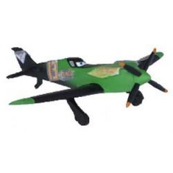 Ripslinger Planes Disney Figure