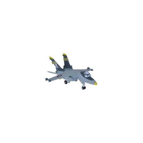 Figura Aviones Bravo Disney