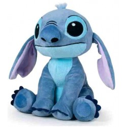 Stitch Plush Lilo & Stich