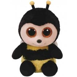 Baby Bee Plush
