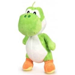 Yoshi Plush Nintendo 30 cm