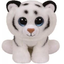 Bebe Tigre Blanco Peluche