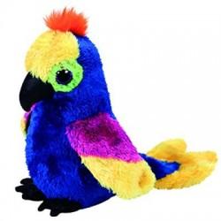 Parrot Bird Plush