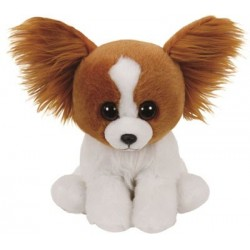 Cavalier King Charles Spaniel Dog Plush