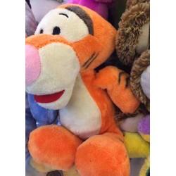 Tigger Winnie The Pooh Ball Plush