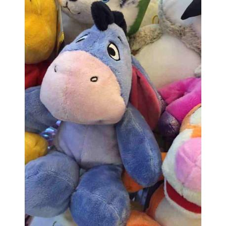 Peluche Ígor Eeyore Winnie The Pooh