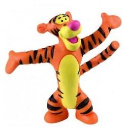 Tiger Figure Winnie The Pooh