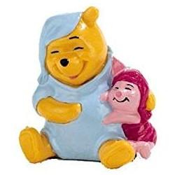 Wnnie Figura Winnie The Pooh