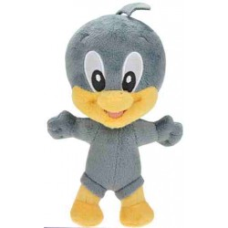 Soft Baby Daffy Duck