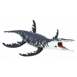Dinosaurio Marino Kronosaurus Figura