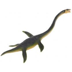 Marine Reptile Elasmosaurus Dinosaur Figure