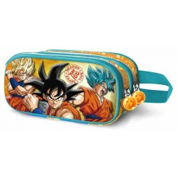 Dragon Ball Case