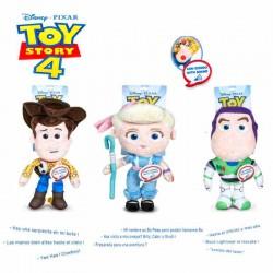 Toy Story Plush