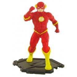 Flash Figura Marvel