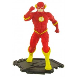 Flash Figure Marvel