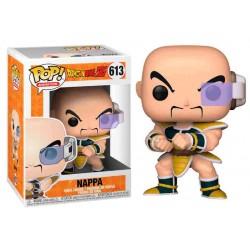 Nappa Figura POP Dragon Ball Z