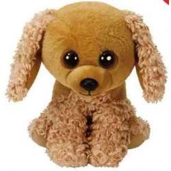 Puppy Cocker Spaniel  Plush