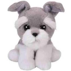 Puppy Schnauzer Plush