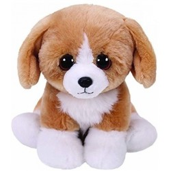 Puppy Beagle Plush