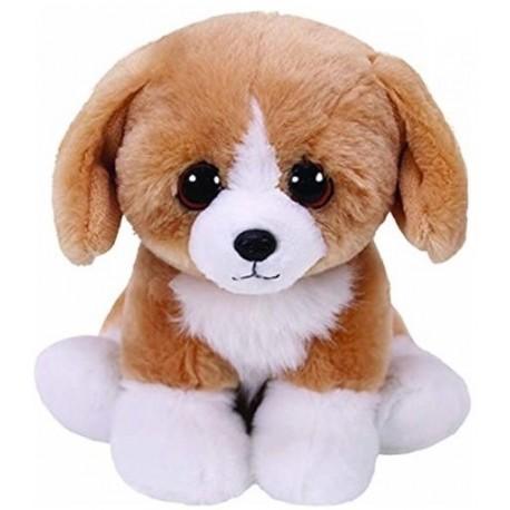 Puppy Beagle Plush