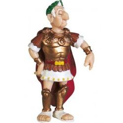 Julio César Figura de Astérix el Galo