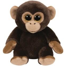 Peluche Mono Chimpancé