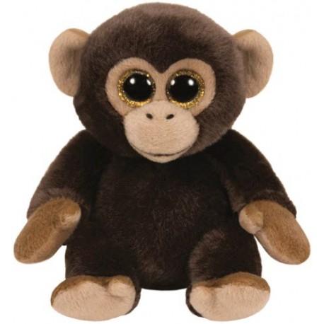 Chimpanzee Monkey Plush