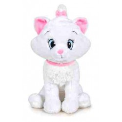 Marie Cat Disney Plush
