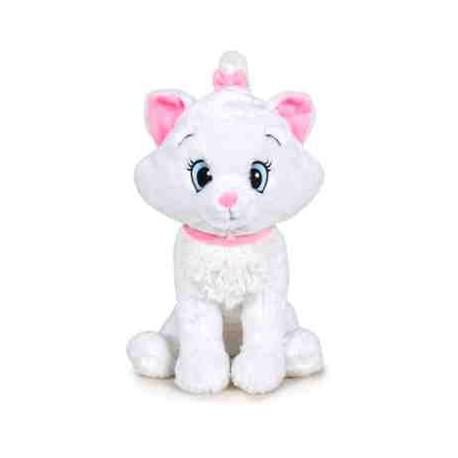 Marie Cat Disney Plush