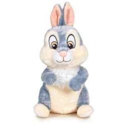 Peluche Tambor Conejo Disney