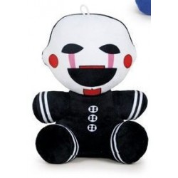 Five Nights at Freddy's Plush Nightmare Marionette