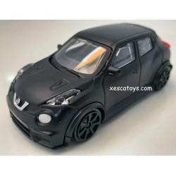 Nissan Juke Miniature